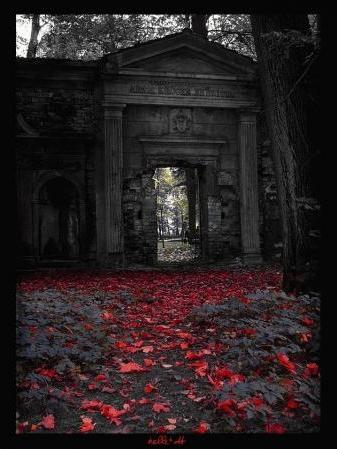 Jabolin Kapısı
