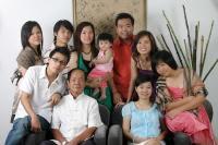 ~sweet family~