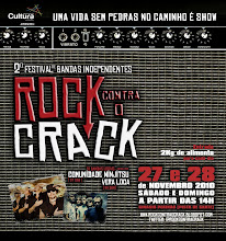 ROCK CONTRA O CR5ACK 2010