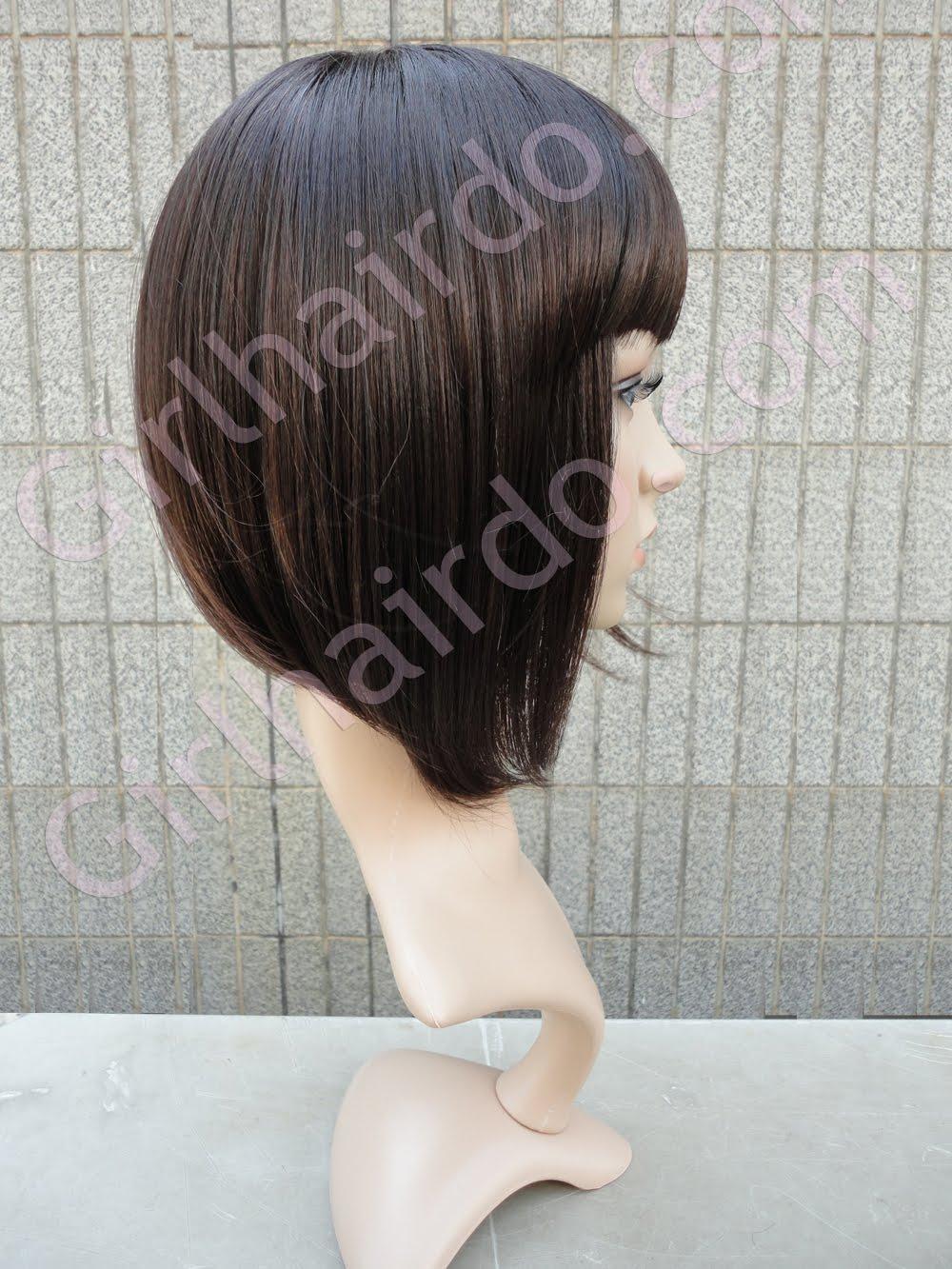 http://2.bp.blogspot.com/_L75C8J4IZqQ/TTlajku8icI/AAAAAAAAANQ/hkHlSvQt1Tw/s1600/DSC00038aa.jpg