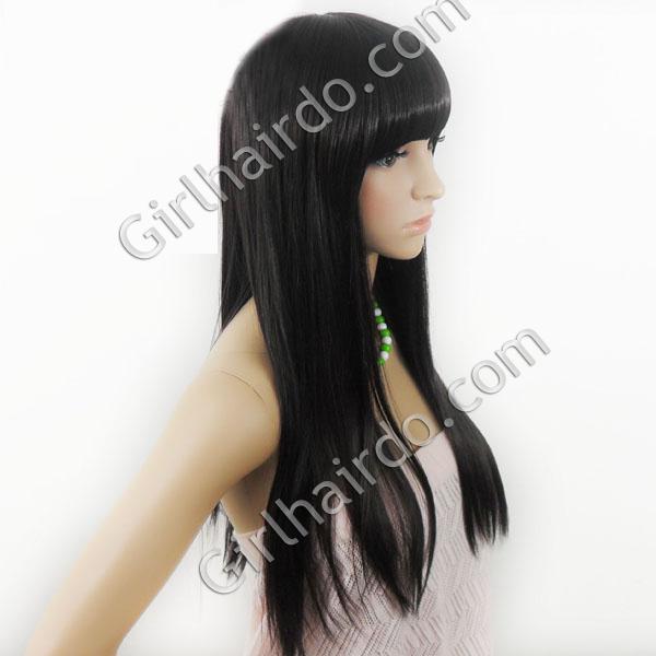 http://2.bp.blogspot.com/_L75C8J4IZqQ/TTqVnhXHpII/AAAAAAAAAPo/lQRwuTJ_0hg/s1600/a582.jpg