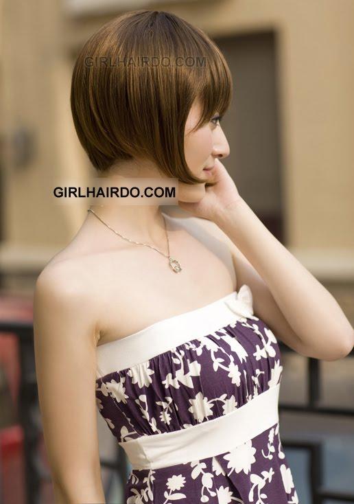 http://2.bp.blogspot.com/_L75C8J4IZqQ/TUWYPsDID7I/AAAAAAAAAaE/qdKqINL9JvI/s1600/a3063.jpg