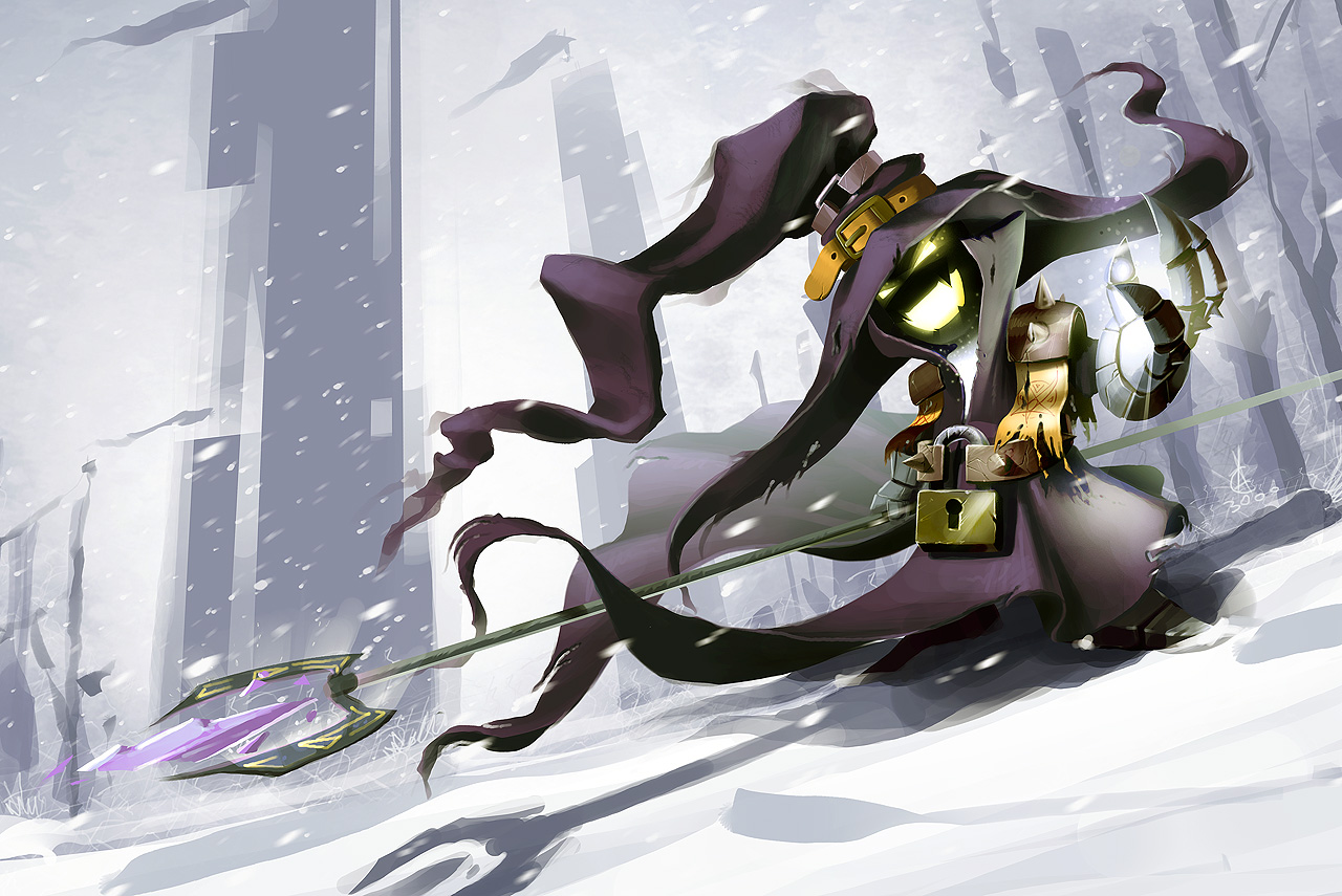 http://2.bp.blogspot.com/_L78zEKWCMII/TQAt5jUWpKI/AAAAAAAABIE/VnDxbiPWwV0/s1600/League_of_Legends___Veigar_by_Anarki3000.jpg