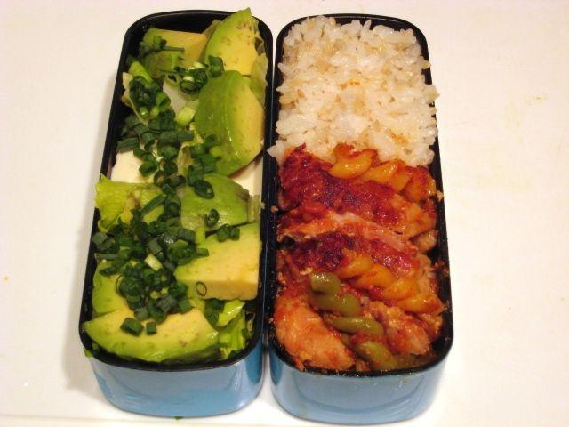 the best bento lunch box recipes that u crave bento. Black Bedroom Furniture Sets. Home Design Ideas