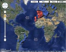 AIT GOOGLE MAPS