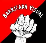 BARRICADA VISUAL