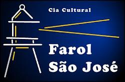 Farol São José