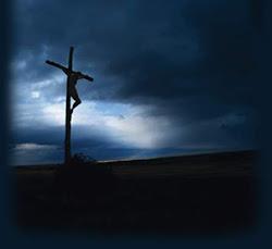 O que Jesus espera de VC????