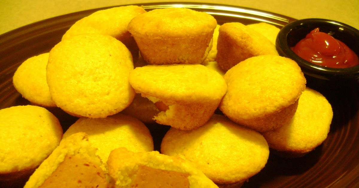 Jiffy Corn Dog Mini Muffins together with Jiffy Corn Dog Mini Muffins also RssFeed as well All The Rage also Whats In Your Wiener Hot Dog Ingredients Explained. on oscar mayer turkey dog ingredients