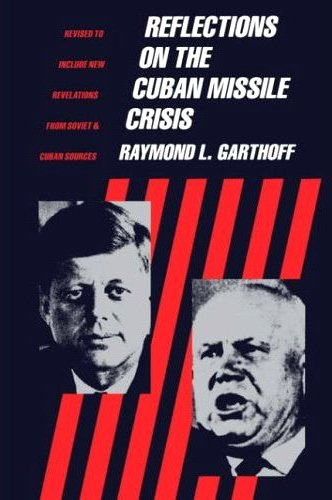 causes of cuban missile crisis pdf