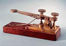 1er Telegrafo