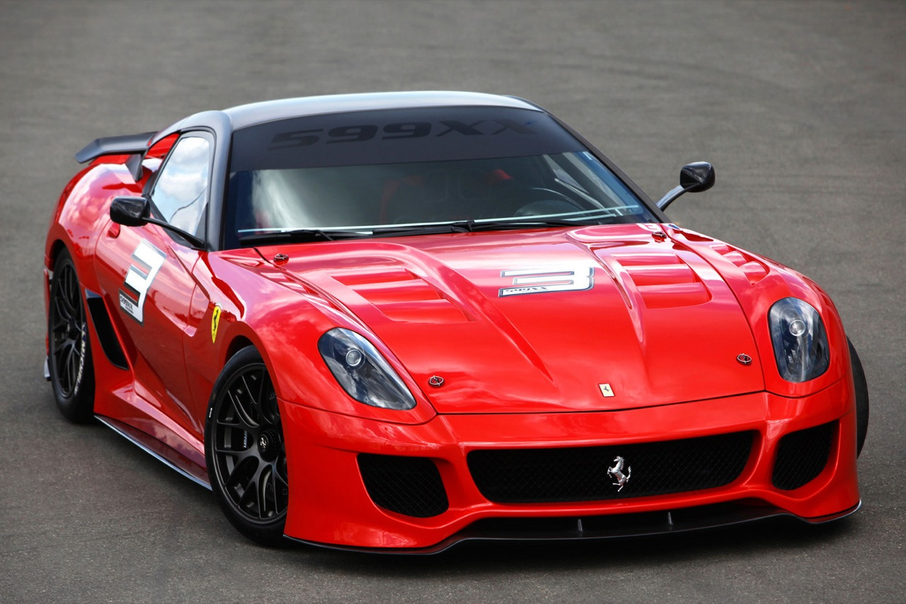 ferrari 599xx full pic 1 7 naver. Black Bedroom Furniture Sets. Home Design Ideas