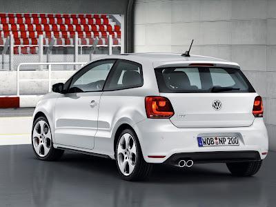 http://2.bp.blogspot.com/_L7TBxp3i-_I/TOuTJFTUrKI/AAAAAAAAAjs/yvGWNcloBoI/s1600/Volkswagen-Polo-GTI-2011-01.jpg