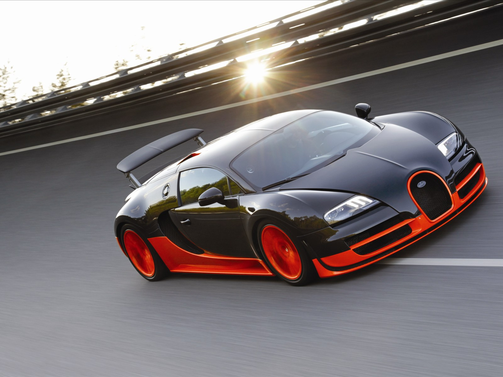 sport car bugatti veyron super sport 2011. Black Bedroom Furniture Sets. Home Design Ideas