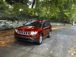 Jeep Compass 2011, car, pictures, wallpaper, image, photo, free, download