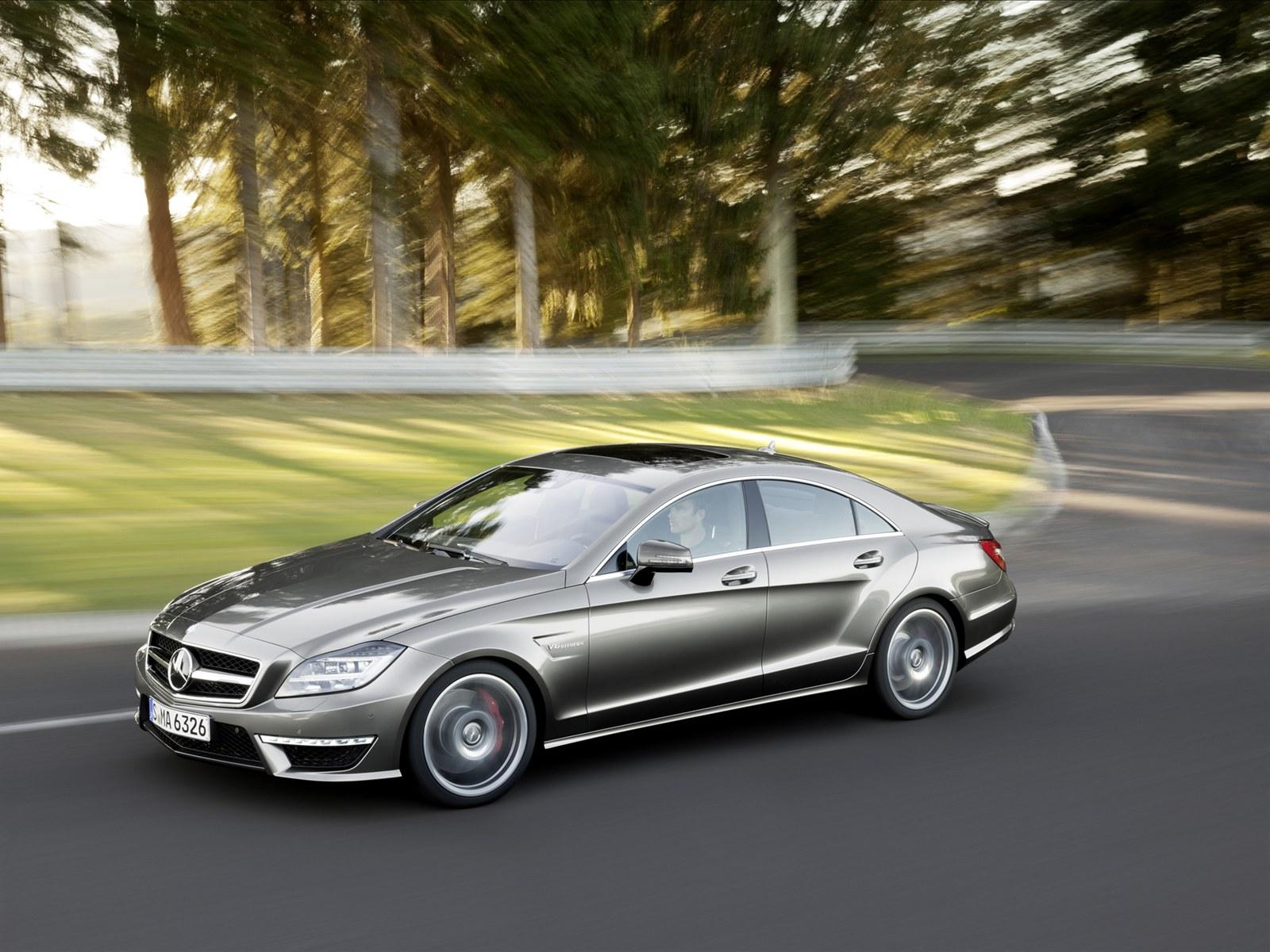 http://2.bp.blogspot.com/_L7TBxp3i-_I/TSwxCVy-v2I/AAAAAAAABG8/JzKX2jJPyVw/s1600/Mercedes-Benz-CLS63-AMG-2012-wallpaper.jpg