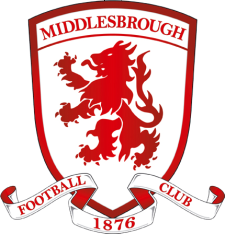 Middlesbrough_crest Premiership Preview--14. Middlesbrough