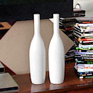 Free 3D model - Bottles
