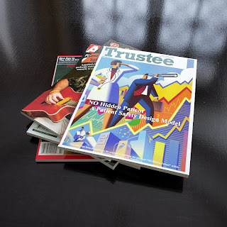 Free 3D model - Magazines Kit