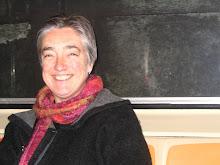 Ireen Dubel (2008, 2010, 2014)