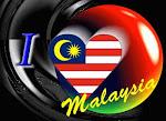 Cinta Akan Negara