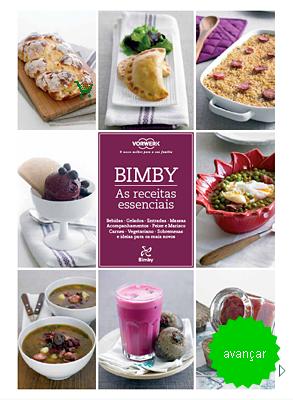 Bimby - As Receitas essenciais - Março 2010 Screen+shot+2010-04-14+at+2.07.02+PM
