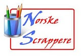 Norske scrappere