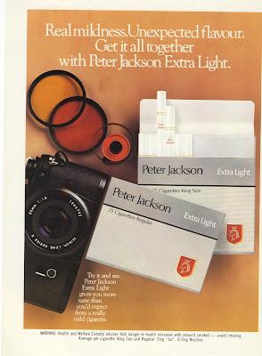 peter jackson jewellers
