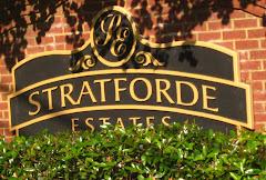 Stratforde Estates