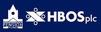GMPF HBOS Logo