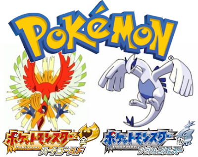 http://2.bp.blogspot.com/_L8fhOvkwQUM/SgpBxeZcedI/AAAAAAAACxI/aclFKtIigko/s400/Pokemon+logo2.png
