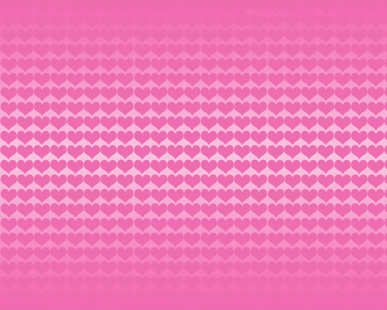 desktop wallpapers girly
