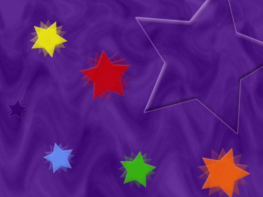 3d stars latest backgrounds