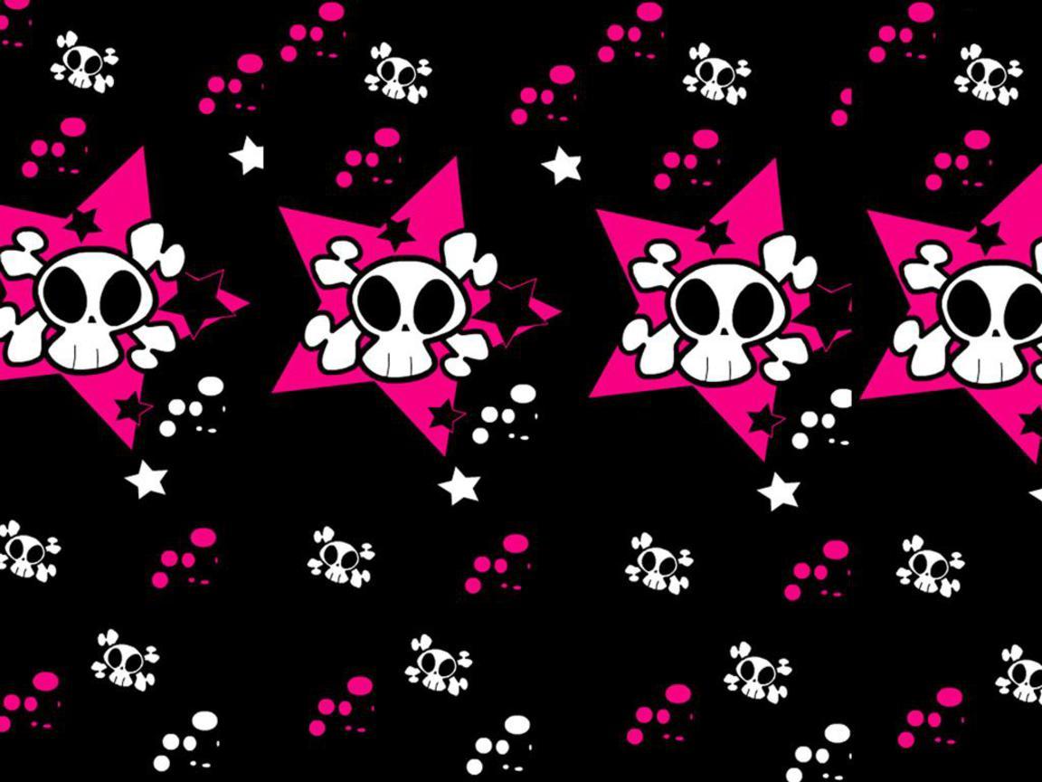 http://2.bp.blogspot.com/_L8gsanJXiZ8/TMm5-rfMzKI/AAAAAAAADDA/2V5nIXkCXOU/s1600/28emo_skulls.jpg