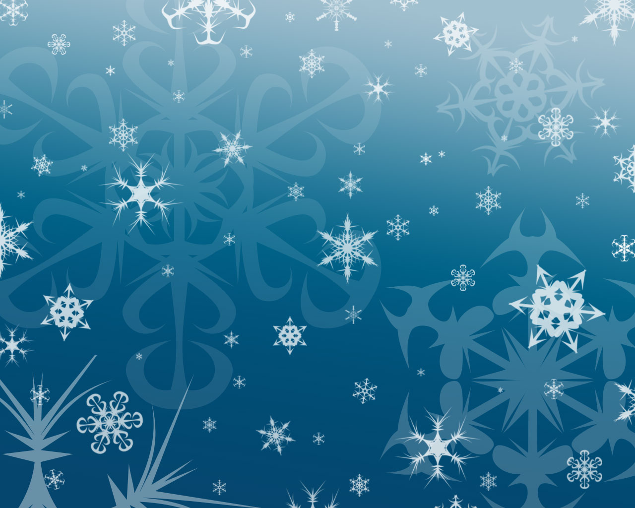 Wallpapers: Cool Winter Wallpapers: Winter Free desktop wallpaper