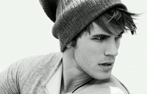 hot+guy.jpg