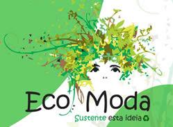 Sustentabilidade                                                   Responsabilidade Social
