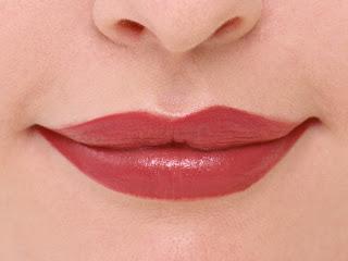 labios-cuidados-y-sin-grietas
