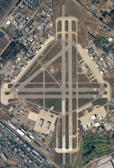 El Toro Airport