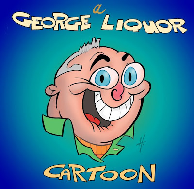 George Liquor