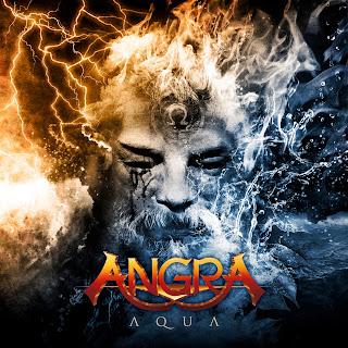 Rovazcas Angra Aqua