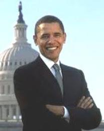 President Obama's Letter to Gays