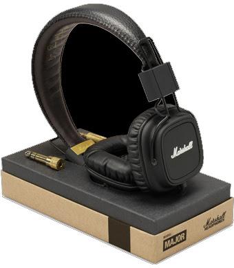 Headphones wireless samsung - monster dna headphones wireless