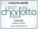 Best of Charlotte
