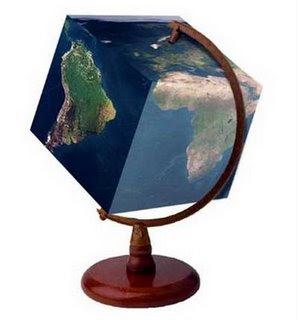 [Image: Mundo+Quadrado.jpg]