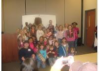 girl scout troop 5501 great plains council