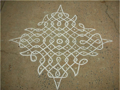 muggulu muthyala muggulu festivals of rangoli images are followed in