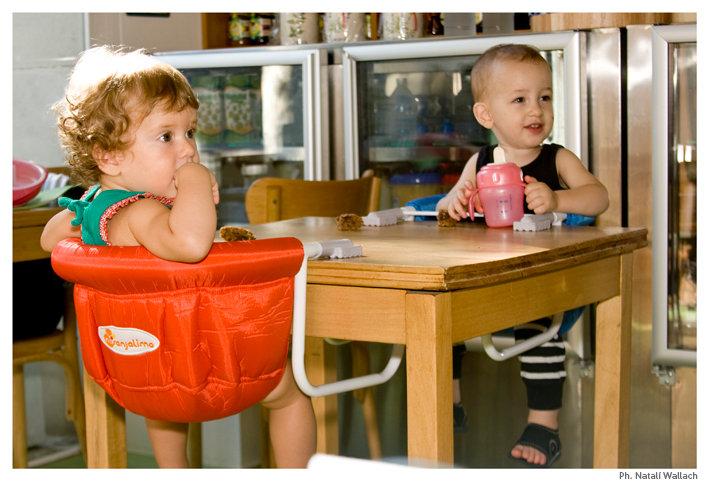 Naranjalima sillas a reas para beb s m s chicos for Sillas para chicos