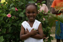 Kinderhilfe Kenia