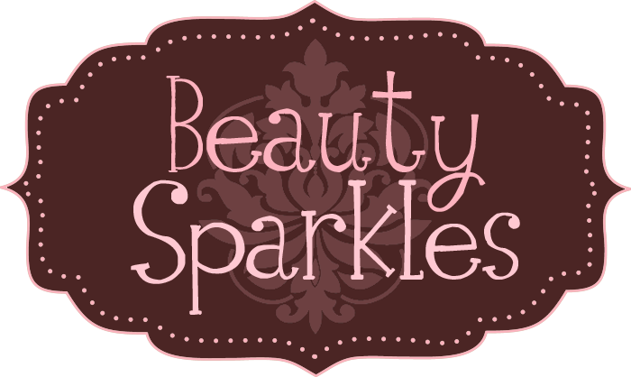 ♥ Beauty Sparkles